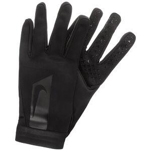 HyperWarm Academy Handschuh, schwarz, zoom bei OUTFITTER Online