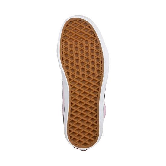SK8-Hi Sneaker Kinder Sneaker, altrosa / weiß, zoom bei OUTFITTER Online