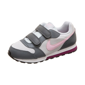 MD Runner 2 Sneaker Kinder, , zoom bei OUTFITTER Online