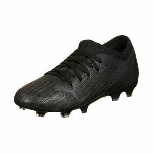 ULTRA 3.1 MG Fußballschuh Kinder, schwarz, zoom bei OUTFITTER Online