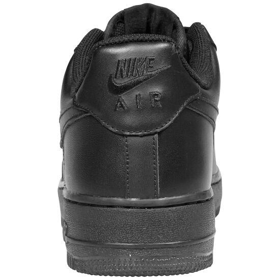 Force 1 Sneaker Herren, Schwarz, zoom bei OUTFITTER Online