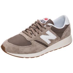 MRL420-S3-D Sneaker, Braun, zoom bei OUTFITTER Online