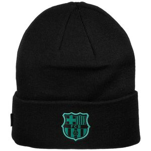 FC Barcelona Dry Beanie, , zoom bei OUTFITTER Online