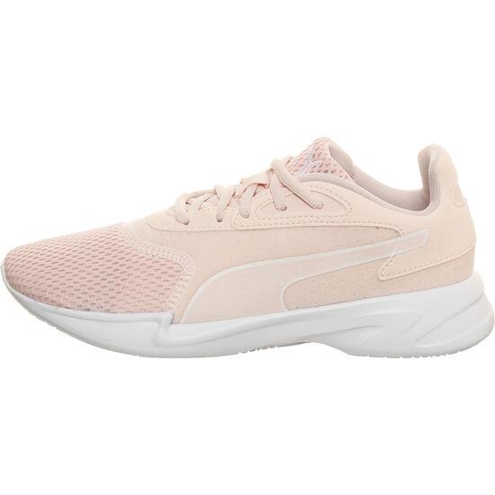 Jaro Sneaker Damen, rosa / weiß, zoom bei OUTFITTER Online