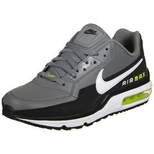 Air Max LTD3 Sneaker Herren, schwarz / grau, zoom bei OUTFITTER Online