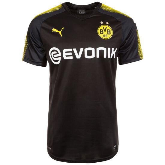 BVB Trikot Away 2017/2018 Herren