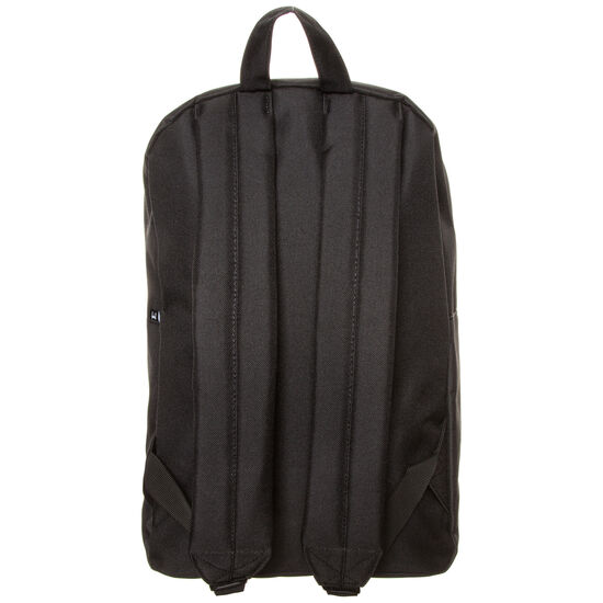 Classic Mid-Volume Rucksack, , zoom bei OUTFITTER Online