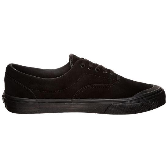 Era TC Sneaker, schwarz, zoom bei OUTFITTER Online