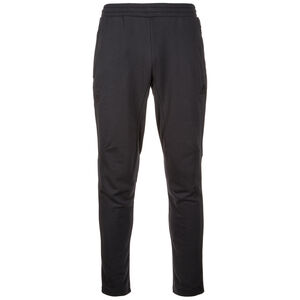 DFB Seasonal Specials Low Crotch Jogginghose WM 2018 Herren, Schwarz, zoom bei OUTFITTER Online
