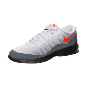 Air Max Invigor PS Trainingsschuhe Kinder, dunkelgrau / hellgrau, zoom bei OUTFITTER Online