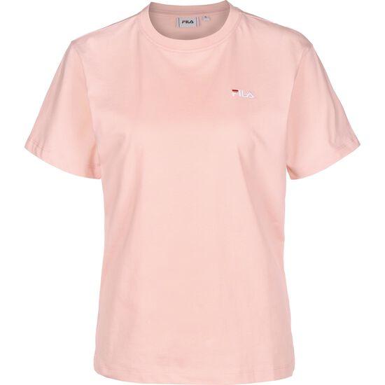 Eara T-Shirt Damen, altrosa / rosa, zoom bei OUTFITTER Online