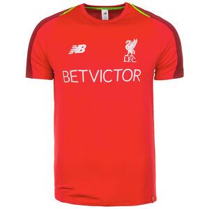 FC Liverpool Elite Trainingsshirt Herren, rot, zoom bei OUTFITTER Online