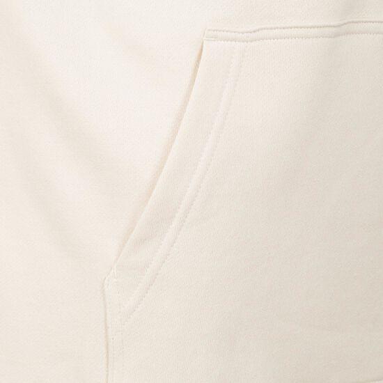 Sweat Pull Over Kapuzenpullover Herren, beige, zoom bei OUTFITTER Online