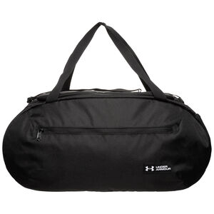 Roland Duffle MD Sporttasche, , zoom bei OUTFITTER Online