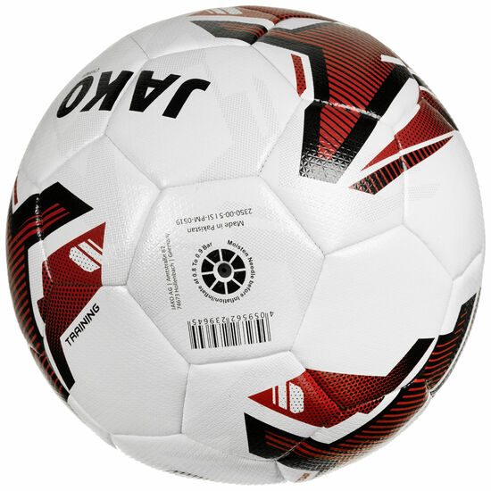 Champ Fußball, , zoom bei OUTFITTER Online