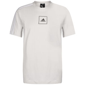 Must Have 3S Tape T-Shirt Herren, beige, zoom bei OUTFITTER Online