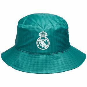 Real Madrid Fischerhut, , zoom bei OUTFITTER Online