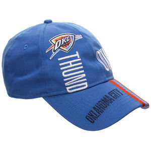 9FIFTY NBA 19 Tip Off Series Oklahoma City Thunder Snapback Cap, , zoom bei OUTFITTER Online