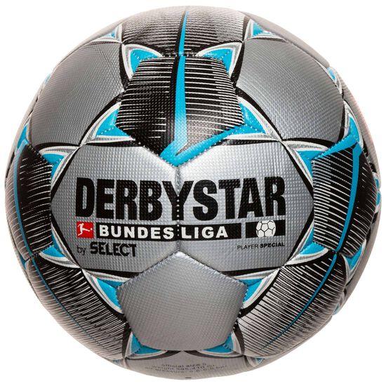 Player Bundesliga Fußball, , zoom bei OUTFITTER Online