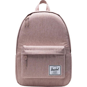 Classic X-Large Rucksack, rosa, zoom bei OUTFITTER Online