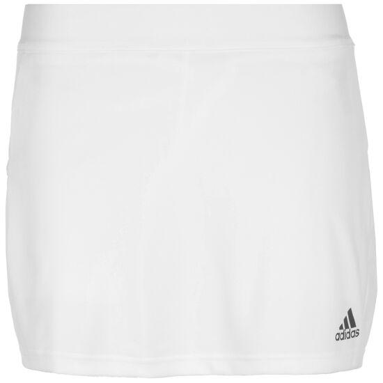 Team 19 Skirt Rock Damen, weiß, zoom bei OUTFITTER Online