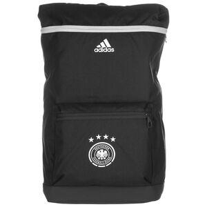DFB Sportrucksack EM 2021, , zoom bei OUTFITTER Online