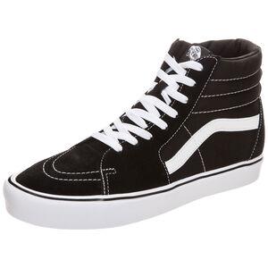 Sk8-Hi Lite Sneaker, Schwarz, zoom bei OUTFITTER Online