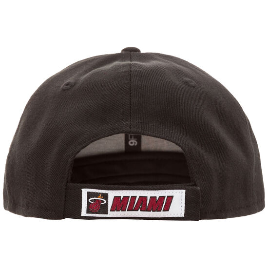 9FORTY NBA The League Miami Heat Cap, , zoom bei OUTFITTER Online