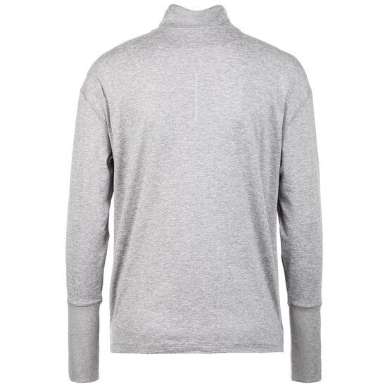 Dry Laufshirt Damen, grau, zoom bei OUTFITTER Online