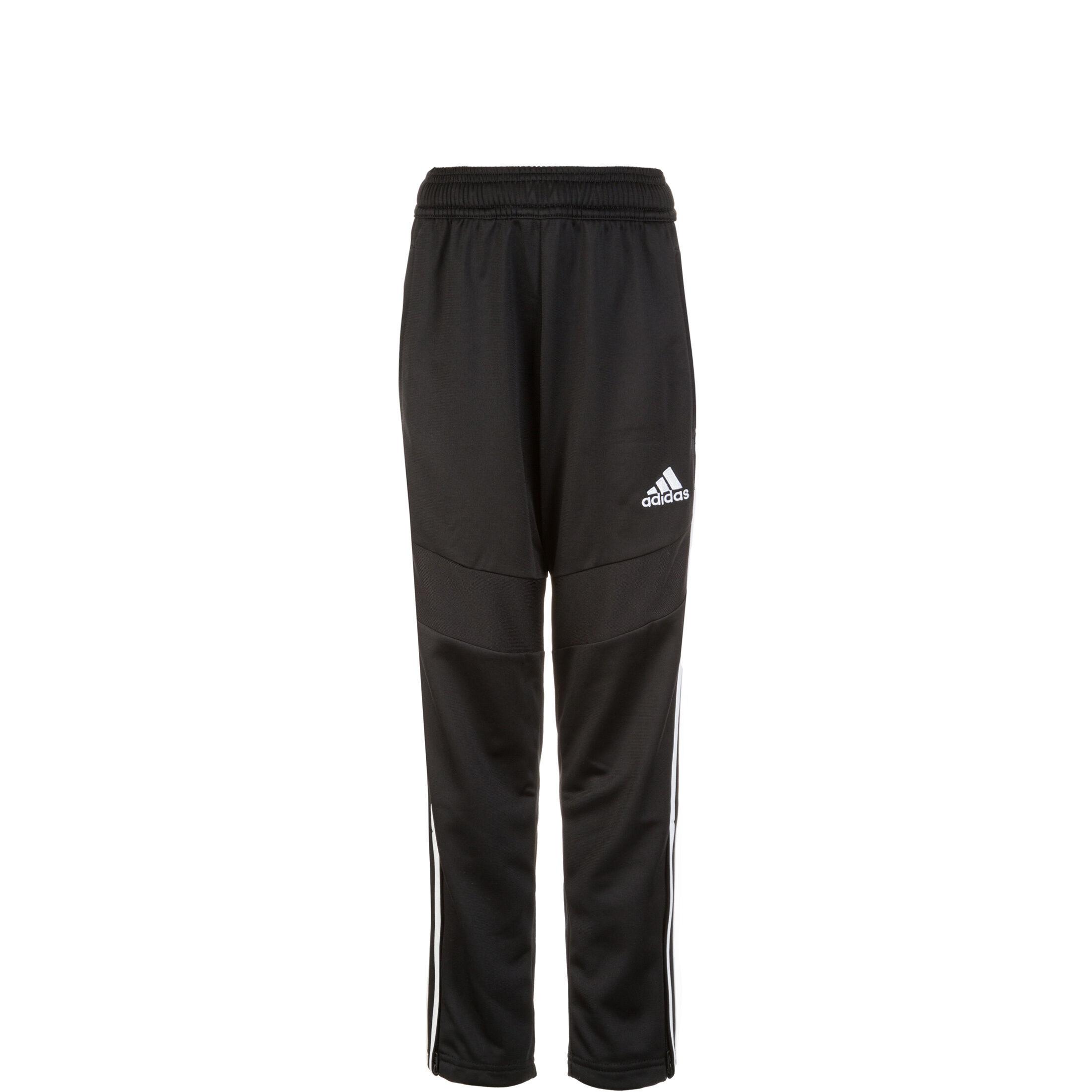 bad0590db54dff 19 Adidas Trainingshose Tiro Kinder Outfitter Bei Performance qzFUzwxC8