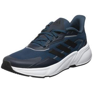 X9000L1 Sneaker Herren, blau / weiß, zoom bei OUTFITTER Online