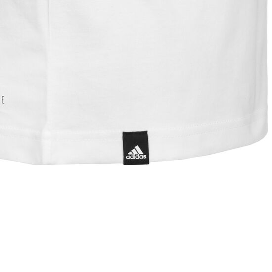 Harden Vol. 4 Graphic T-Shirt Herren, weiß, zoom bei OUTFITTER Online
