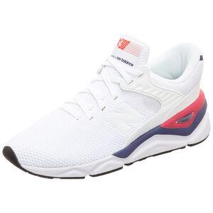 WSX90-CLA-B Sneaker Damen, Weiß, zoom bei OUTFITTER Online