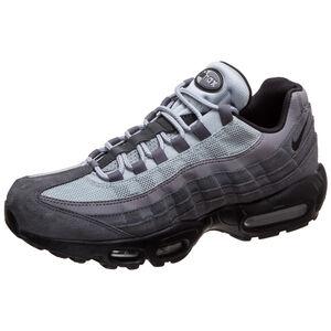 Air Max 95 Essential Sneaker Herren, anthrazit / grau, zoom bei OUTFITTER Online