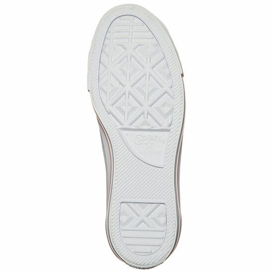 Chuck Taylor All Star OX Sneaker Damen, Pink, zoom bei OUTFITTER Online