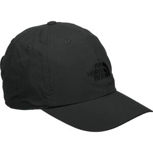 Horizon Cap, anthrazit, zoom bei OUTFITTER Online