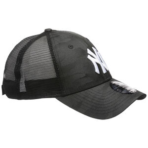 9FORTY MLB New York Yankees Home Field Trucker Cap, , zoom bei OUTFITTER Online