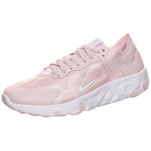 Renew Lucent Sneaker Damen, rosa / weiß, zoom bei OUTFITTER Online