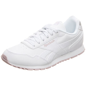 Royal Glide Sneaker Kinder, weiß / rosa, zoom bei OUTFITTER Online