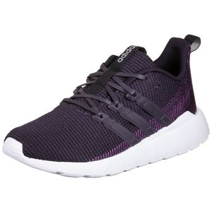 Questar Flow Sneaker Herren, violett / weiß, zoom bei OUTFITTER Online