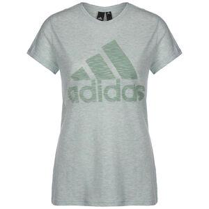 Winners T-Shirt Damen, hellgrün, zoom bei OUTFITTER Online