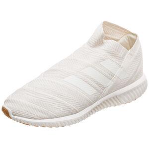 Nemeziz 18.1 Trainers Street Sneaker Herren, beige, zoom bei OUTFITTER Online