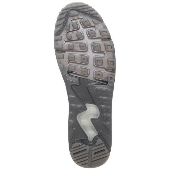 Max 90 Ultra 2.0 Flyknit Sneaker Herren, Grau, zoom bei OUTFITTER Online