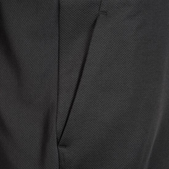 Harden Kapuzenpullover Herren, schwarz, zoom bei OUTFITTER Online