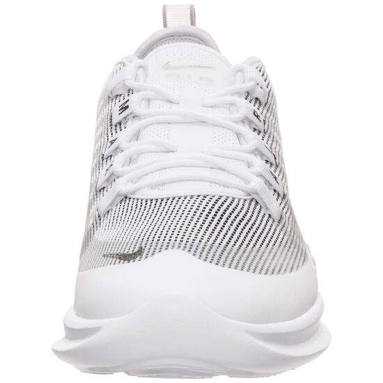 Air Max Axis Premium Sneaker Herren, weiß / hellgrün, zoom bei OUTFITTER Online