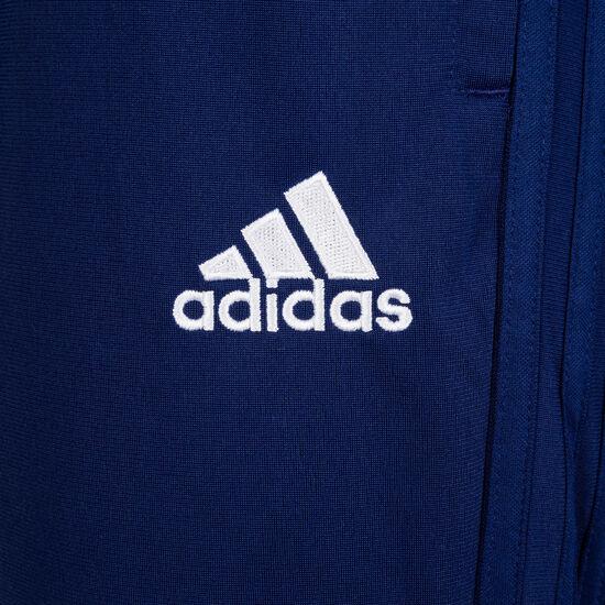 Condivo 18 Trainingshose Herren, dunkelblau / weiß, zoom bei OUTFITTER Online