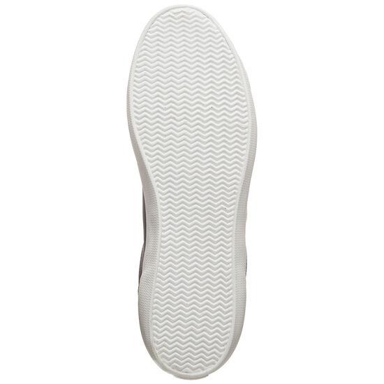 Lerond Sneaker Herren, dunkelgrau / weiß, zoom bei OUTFITTER Online