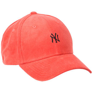 9FORTY MLB Cord Brights New York Yankees Cap, , zoom bei OUTFITTER Online