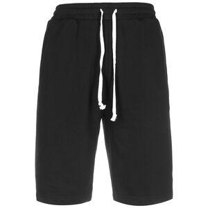Low Crotch Shorts Herren, schwarz, zoom bei OUTFITTER Online