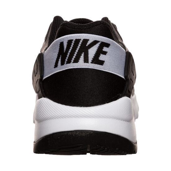 LD Victory Sneaker Kinder, schwarz / weiß, zoom bei OUTFITTER Online